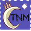 tsuki-no-miko's avatar