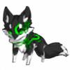 Tsuki-no-Okami2's avatar