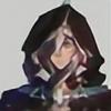 Tsuki-no-Shihai215's avatar