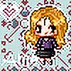 Tsuki-Shika's avatar