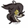 Tsuki-Yamazuki's avatar