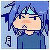 Tsuki-Yami's avatar