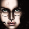 Tsuki-Yue's avatar