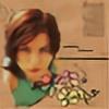 tsuki1991's avatar