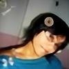 tsuki215's avatar