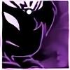 Tsuki222's avatar