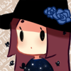 Tsuki30's avatar