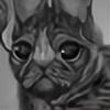 Tsuki69's avatar