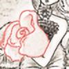 Tsukiaisuishou's avatar