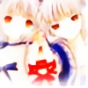 TsukiAlchemist's avatar