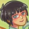 TsukiAnimeGirl's avatar
