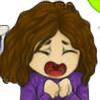 Tsukibi's avatar