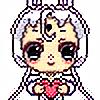 tsukiboshi's avatar