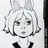 tsukibunn's avatar