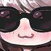 Tsukibvn's avatar