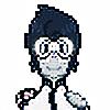 Tsukiche's avatar