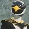 TsukiCondor1991's avatar