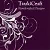 TsukiCraft's avatar