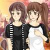 TsukiDreamer's avatar