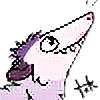 TsukiDuki's avatar