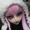 tsukie-san's avatar