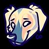 Tsukifrost's avatar