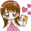 TsukiHenshin's avatar