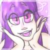TsukiHikari816's avatar
