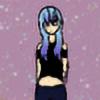 TsukiHikariChan's avatar