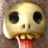 Tsukihiko's avatar