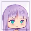 Tsukii--Chann's avatar