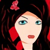 Tsukii5's avatar