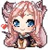 Tsukiihana's avatar