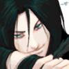 TsukiKamiKat's avatar