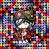 TsukiKiritsu's avatar