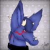 Tsukiko05's avatar