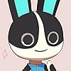 tsukiko12099's avatar