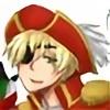 Tsukiko4's avatar