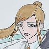 Tsukiko75014's avatar