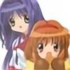 Tsukiko99's avatar