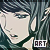 TsukiKoibito's avatar