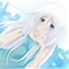 TsukikoKanzaki's avatar