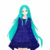 tsukikokei's avatar