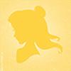 TsukikoMumai's avatar