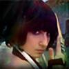 TsukikoOninobara's avatar