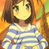 tsukikosgaydick's avatar