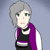TsukikoShiki's avatar