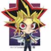 TsukikoShizimu101's avatar