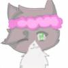 TsukikoXXKatsu's avatar