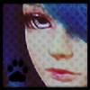 TsukiKyou's avatar